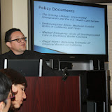 April 17, 2014 Vulnerable Bodies Symposium