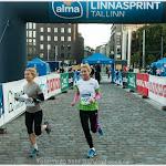 2016.09.21 Alma Tallinna Linnasprint II - AS20160921TLLLS_059M.JPG