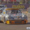 Circuito-da-Boavista-WTCC-2013-704.jpg