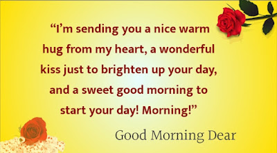 good-morning-quotes-for-her