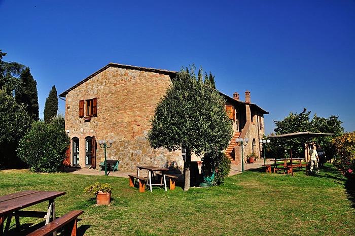 Toscana10.JPG