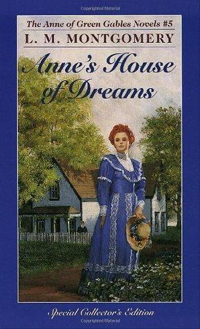 [annes+house+of+dreams%5B2%5D]