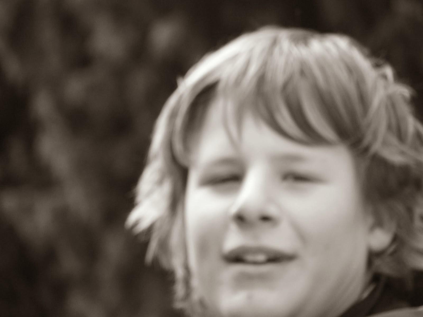 Motivacijski vikend, Strunjan 2005 - KIF_2023.JPG