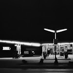 Gas station, Des Moines, IA, 1970s..jpg