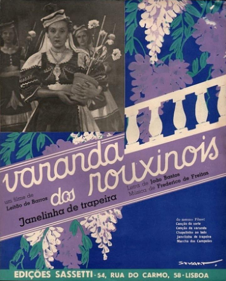 [1939+Varanda+dos+Rouxinois]