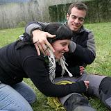 Campaments Amb Skues 2007 - CIMG8665.JPG