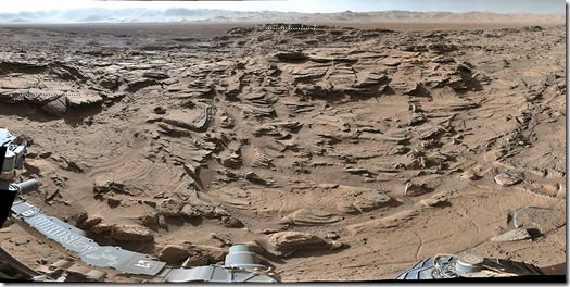 curiosity-panorama-ed