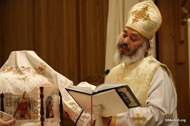 Feast of the Resurrection 2010 - IMG_1371.JPG