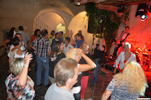 Rieslingfest2013_ (59)