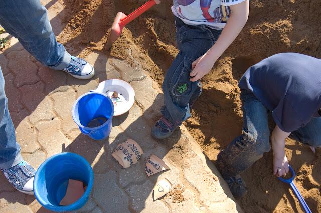 Kinder Bibeltag 2011 - image088.jpg