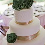 El Dorado Royale by Karisma - cc_wedding_cake.jpg