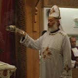 Deacons Ordination - Dec 2015 - _MG_0121.JPG