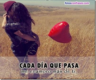 corazones amor te quiero 14febrero (15)