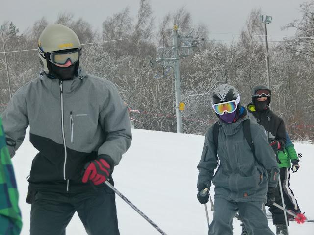 Wyjazd na narty Chyrowa 2016 - P1150296.JPG