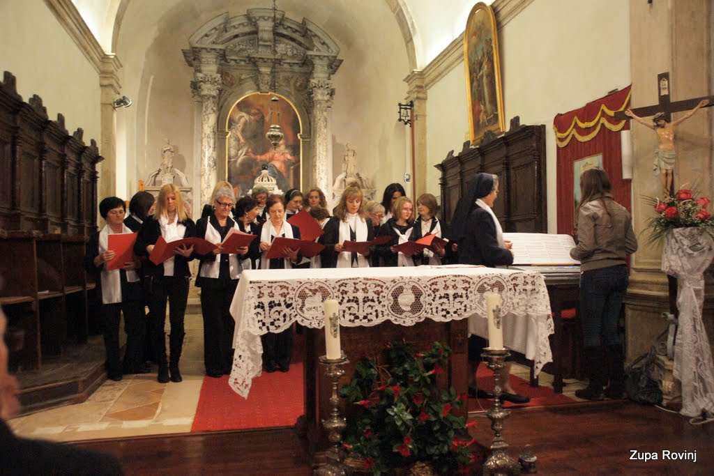 Nastup zborova 2011 - DSC03051.JPG