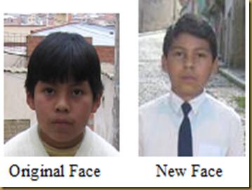 Marcelosidebysidefaces