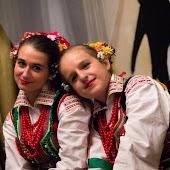 Spichlerz - Olsztyn - 2013