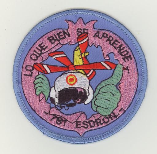 SpanishAF 781 esc v3.JPG