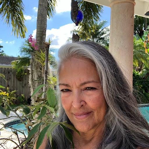 Diana Kahn Photo 12
