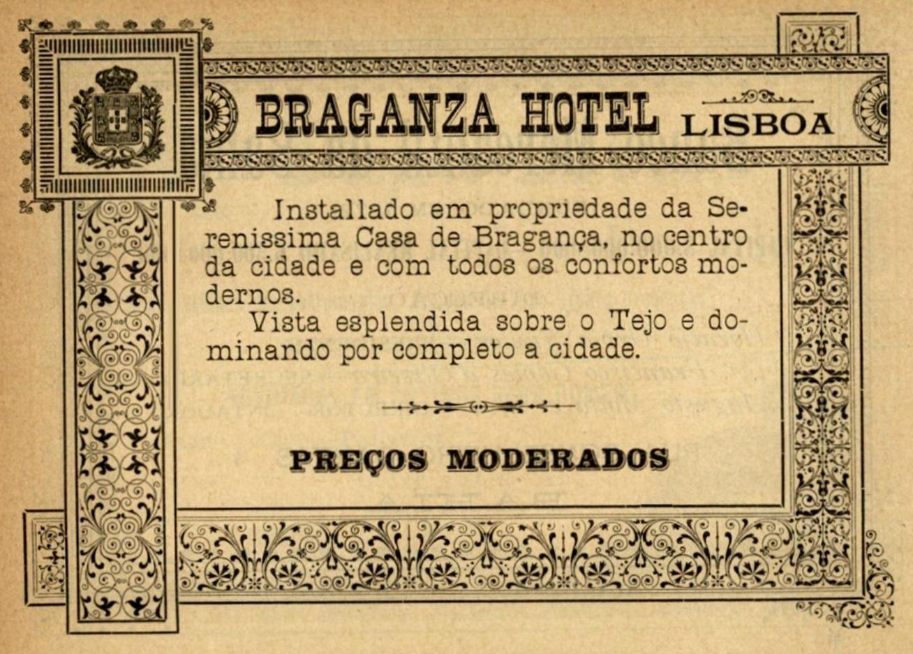 [1903-Braganza-Hotel5]