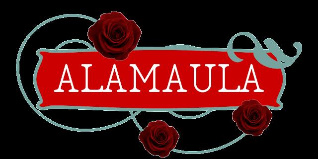 argentamlf en Alamaula