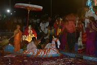 nathdwara-trip-jan-2016