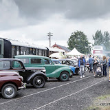 2013 - Hoppers Weekend-7.jpg