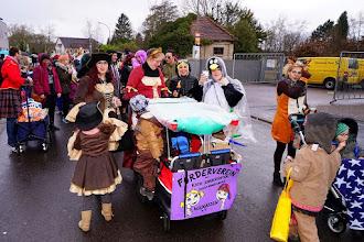Photo: Förderverein des Kindergartens Maria Heimsuchung