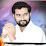 Sujit chaudhari's profile photo