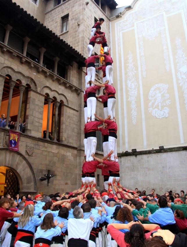 Diada de la colla 19-10-11 - 20111029_120_4d8_CdL_Lleida_Diada.jpg