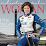 Indianapolis Woman's profile photo