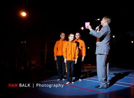 Han Balk Agios Theater Avond 2012-20120630-174.jpg