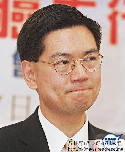 應志浩醫生