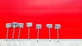 Home Cleaning Jakarta Kekinian OKHOME INDONESIA