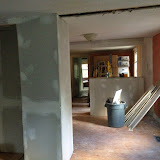 Renovation Project - IMG_0131.JPG