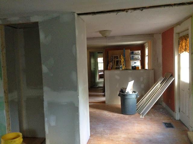 Renovation Project - IMG_0131.JPG