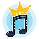 Tove Lo: Top Songs & Lyrics APK