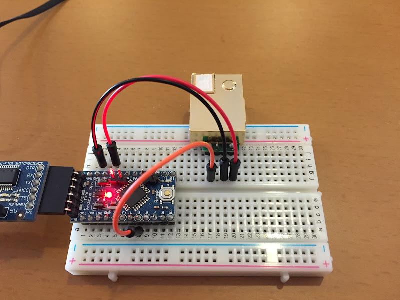 mh-z19_promini_circuit.jpg