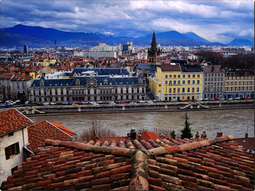 Grenoble, Rhone-Alpes, France.jpg