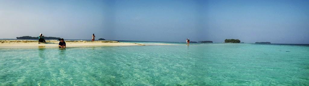 ngebolang-pulau-harapan-5-6-okt-2013-pen-47