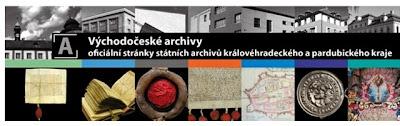 http://vychodoceskearchivy.cz/