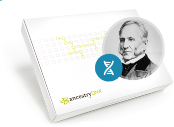 AncestryDNA surpasses 3 million samples