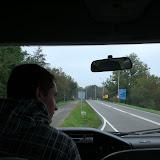 Overgangslooptocht Wilde Vaart 2008 - CIMG1230.JPG