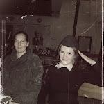 03.12.11 Kaadreid aegadetagusest viisaastakupeost - fotod pole küll hästi säilinud aga funk sama! - AS03DETS11KOLHOOS-069SM.jpg