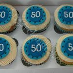 50th Cupcakes1.JPG