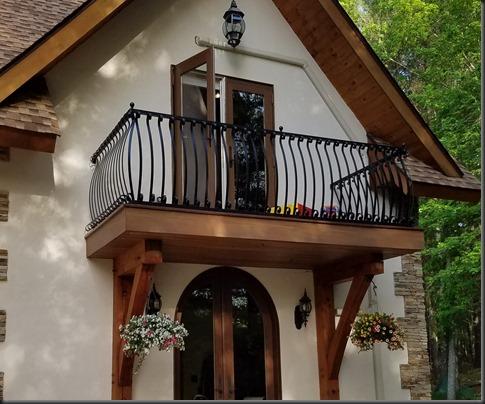 Aluminum-Balcony-Railing(R-152)b