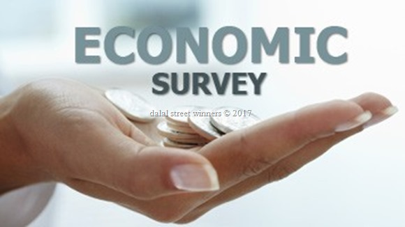 Economic Survey 2017