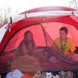 Campaments de Primavera de tot lAgrupament 2011 - _MG_2119.JPG