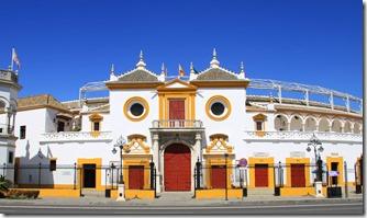 plaza-de-toros-sevilha-es