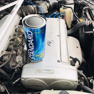 カローラレビン AE101 GTアペックスのカスタム事例画像 リース7号車さんの2019年11月25日14:48の投稿